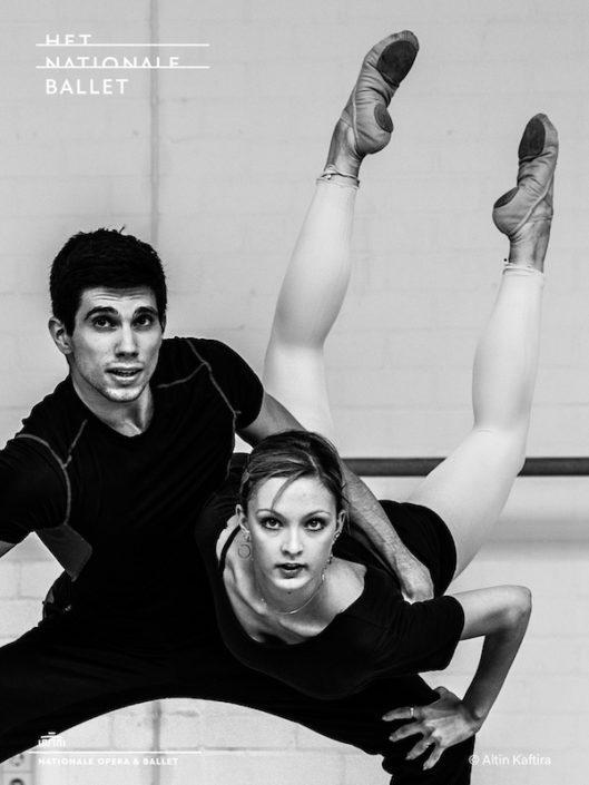 Milena Sidorova OFFICIAL website | Dancer/choreographer