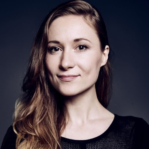 Milena Sidorova ALL choreographies — VIDEOS & descriptions